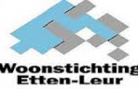 Woonstichting Etten-Leur